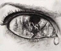 Dibujos a Lápiz Bonitos