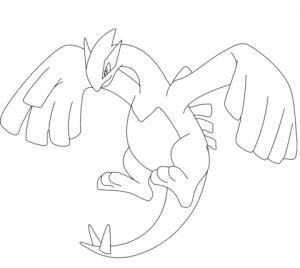 Dibujos A Lápiz De Pokémon Dibujos A Lápiz