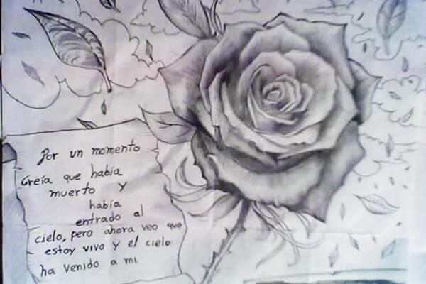 Dibujos A Lapiz De Amor Para Mi Novia Dibujos A Lapiz