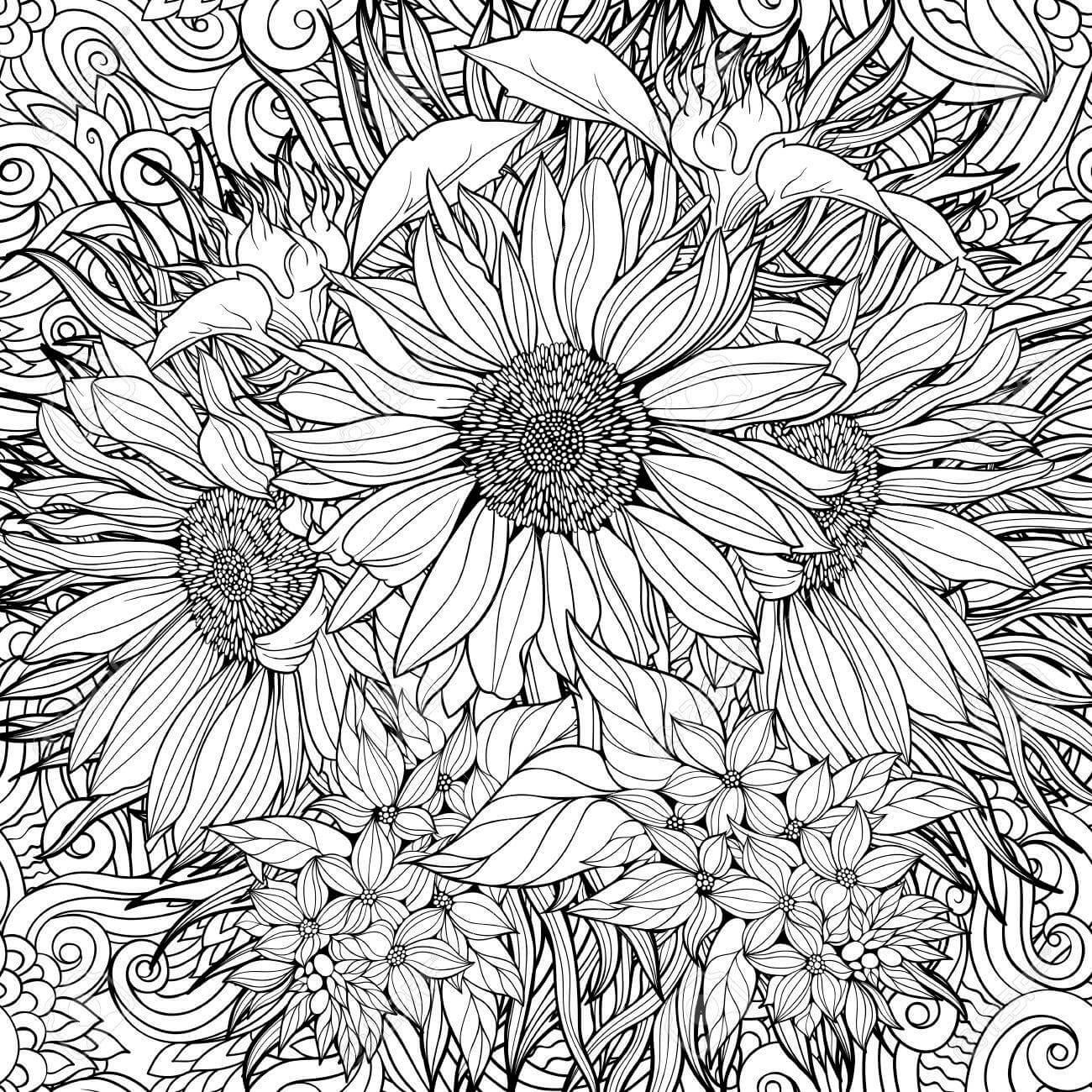 Dibujos Para Dibujar Dificiles Y Bonitos Djdareve Com