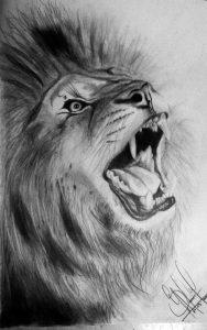 leon feroz