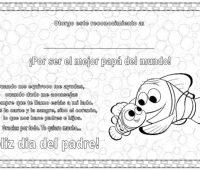 dibujos a lapiz para papito