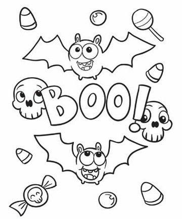 ▷ Dibujos para Niños   Hechos a Lápiz   Listos para Imprimir y ...