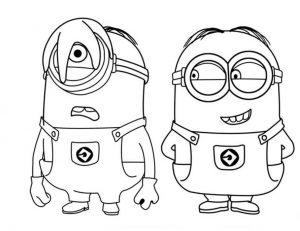Dibujos para Amigos a lápiz