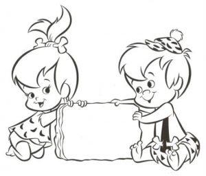 Dibujos para Amigos chidos