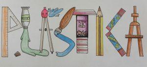 Dibujos para Portadas a colores