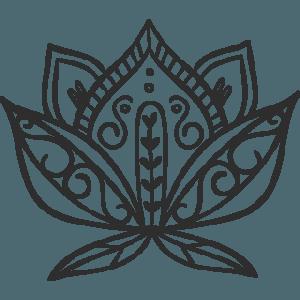 Los Mejores Dibujos De La Flor De Loto Hechos A Lápiz