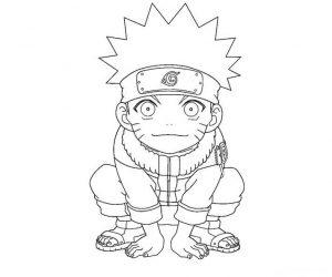 Beaches Imagenes De Todos Los Personajes De Naruto Shippuden Para