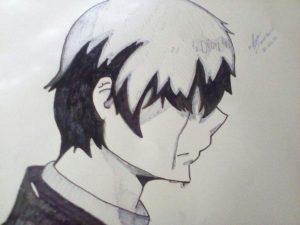 imagenes de dibujos sad