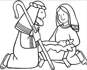 nacimiento de jesús para descargar