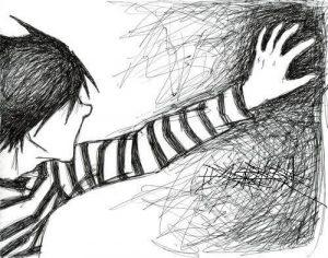 Dibujos De Emos A Lápiz Te Harán Recordar Viejos Tiempos
