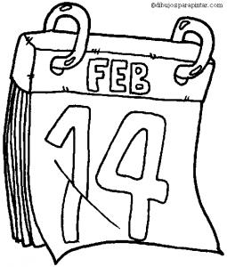 Dibujos A Lápiz Para El 14 De Febrero Los Más Bonitos En 2019