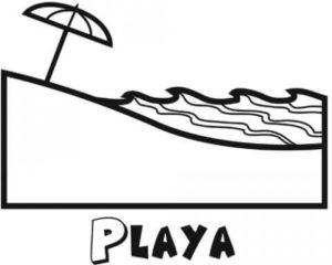 imagenes de playa