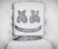 Dibujos de Marshmello