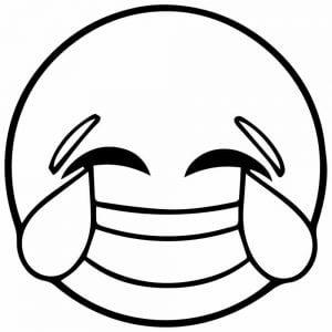 dibujos de emojis para descargar