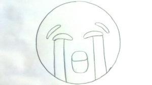 emoji a lápiz