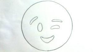 emojis del whatsapp