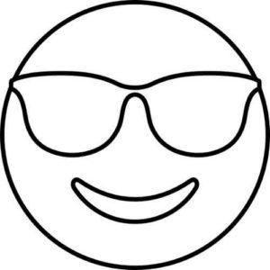 emojis para dibujar