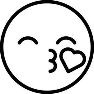 imágenes de emojis