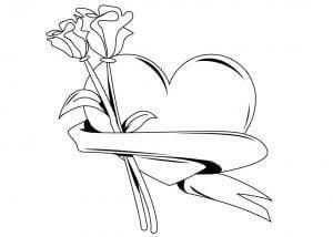 Dibujos para Enamorar gratis