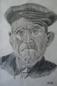 imágenes de abuelitos