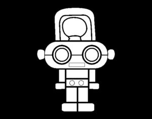 imágenes de robots