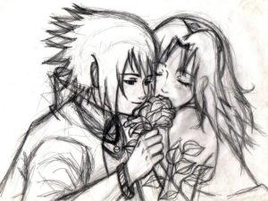 imágenes para enamorar