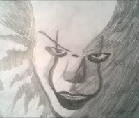 Dibujos de IT