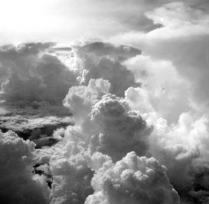 nubes para descargar