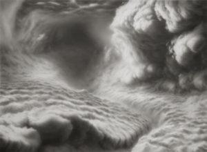 nubes realistas