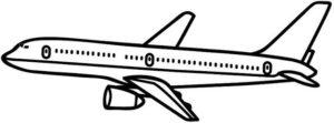 imagenes de aviones