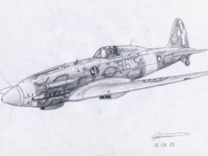 imagenes de los aviones