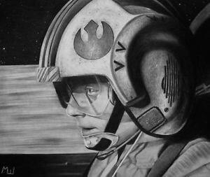 star-wars-pencil-sketch-20