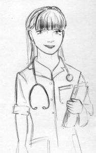médicos para descargar