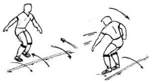 dibujos para descargar de educación física