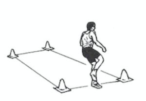 educación física para bajar